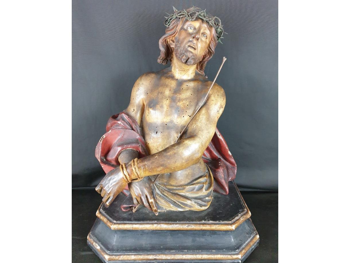 Sculture antiche vendita online - Antichità Ioviero